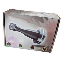 Radio Frequency Face Lifting Machine