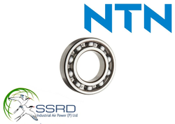 NTN 4T30213 Bearings