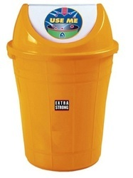 Outdoor Area Dustbin 60L