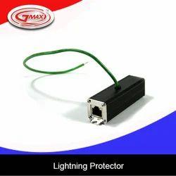 Lightning Protector