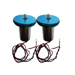 Melody''S Super High Speed Brushless Motors