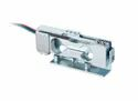 60610 ADI Artech Load Cell