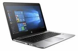 HP ProBook 430G6