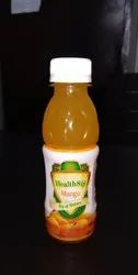 Health Sip Mango 250 ML