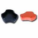 Triarc Paver Blocks Rubber Mould