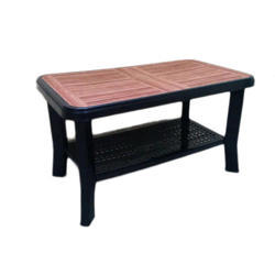 Plastic Furniture In Kolkata West Bengal Get Latest Price From