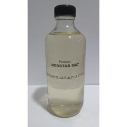 M67 Medium Liquid Kicker