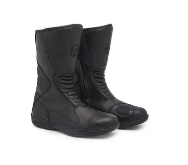 Royal Enfield Explorer Touring Boots