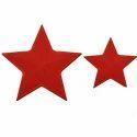 Star Paver Moulds