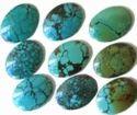 Firoza Stone
