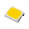 2835 LED 60-65lm