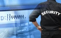 Industrial Safety Security Services