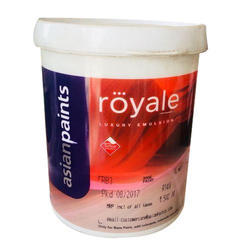 Asian Royal Paint, Packaging: 20 Litre