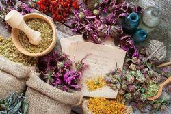 Ayurvedic Herbal Franchise in Pathankot- Punjab