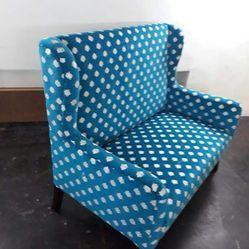 Designer Sofa Set In Kolkata West Bengal Suppliers
