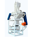 Spectrum Automatic Coffee Bean Sorter Machine, Capacity: 1000 Kg/hr