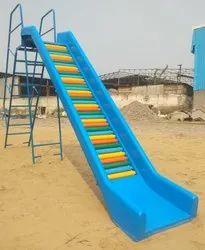 SNS121 FRP Roller Slides