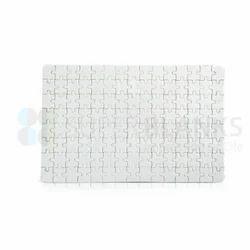 A4 Paper Puzzle