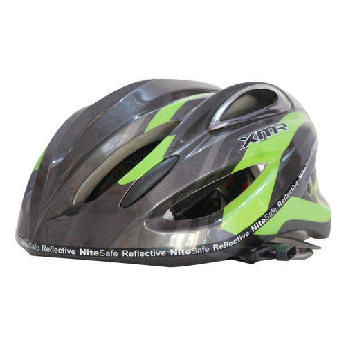 Summerpayami Cycles Retailer Of Cycle Helmet Bicycle Accessories