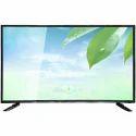 24 Inch OEM ODM LED TV