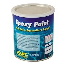 Walls Asian Paints Sigma Coating Paint, Packing Size: 20 L