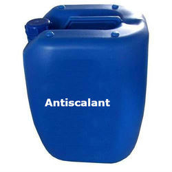 RO Antiscalent