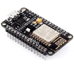ESP-12E CP2102 NodeMcu WiFi Based on ESP8266