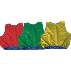 Fitted Elastic Bottom (Reversible) Wear