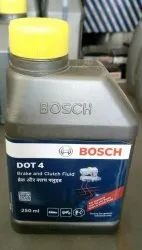 Clutch Fluid at Best Price in India