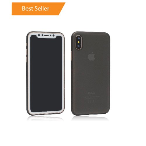 quality design 3f3c0 eeef4 Iphone X Case/cover