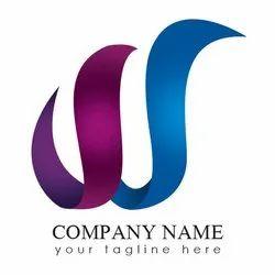 Logo Designs Work