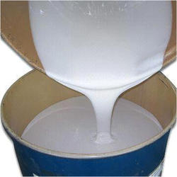 Two Component Elastomeric Waterproof Coating