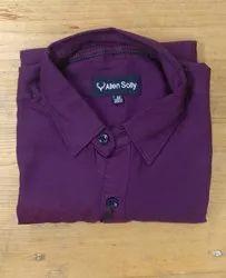 Allen Solly Shirt