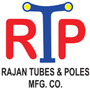 Rajan Tube & Poles Mfg. Co.