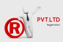 Pvt. Ltd. Company Registration Service