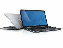 Black and White Dell Latitude (3480) N011L3480KBMF016IN9 Laptops, Memory Size (RAM): 4GB
