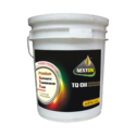 ATF Lubricant Oil