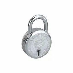 T26 BCP Safety Lock