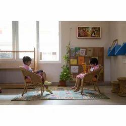 Kids School Photography Service