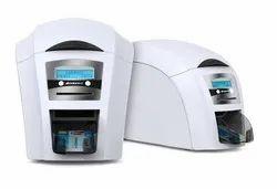 Magicard Enduro3E Proximity Card Printer