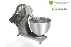 Commercial Dough Kneader Machine