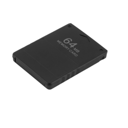 GSM Tracking Device