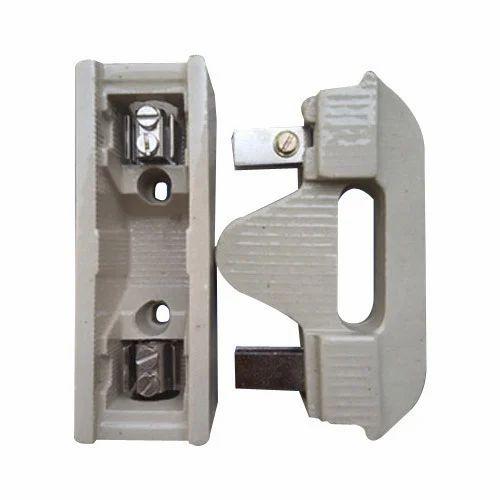 electrical kit kat fuse at rs 100 piece kit kat fuses. Black Bedroom Furniture Sets. Home Design Ideas