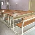 school and college desk furniture