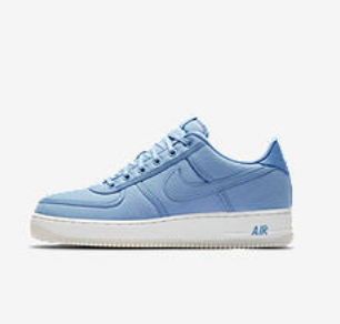 Nike Air Force 1 Low Retro Qs Shoe