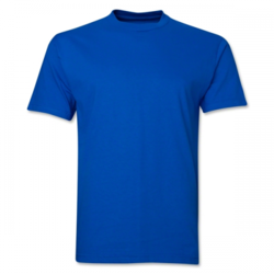 Plain , Plain XL & XL Plain Cotton T Shirt