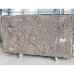 Grey William Marble