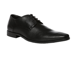 hush puppy formal shoes