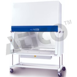 Universal Animal Containment Workstations