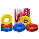 1 Sq Mm Finolex Electrical Wire, Current Rating: 11 Amps